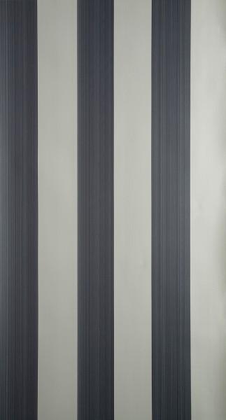 Plain Stripe 1174