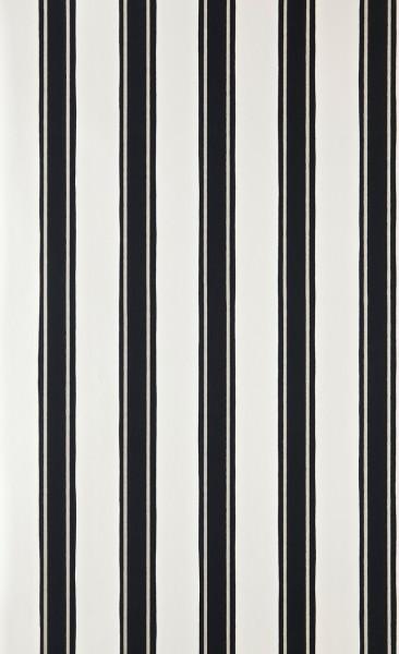 Block Print Stripe 754