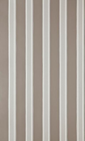 Block Print Stripe 758