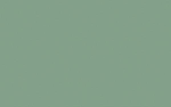 Aquamarine - Deep (198)