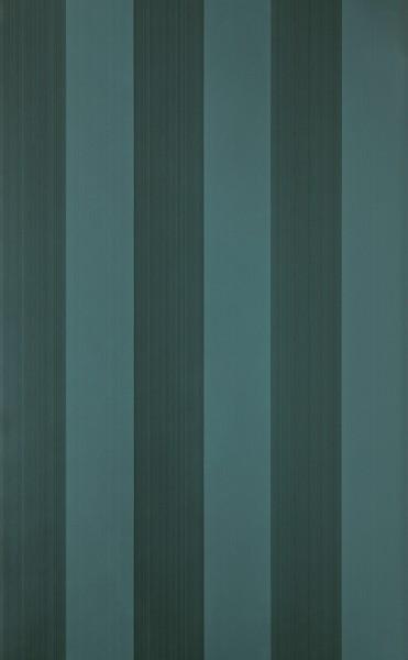 Plain Stripe 1166