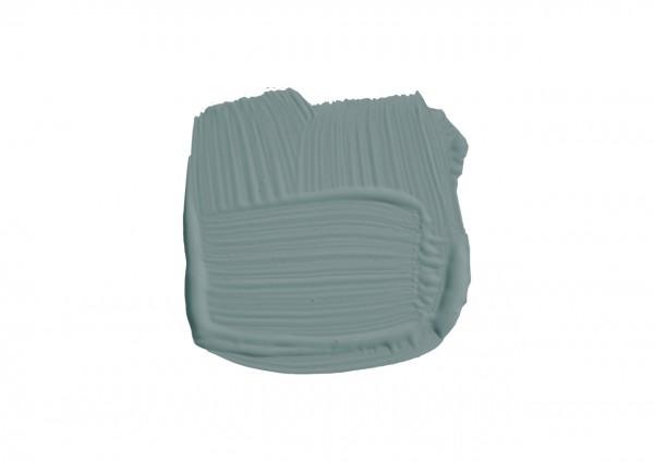 Oval Room Blue (85)