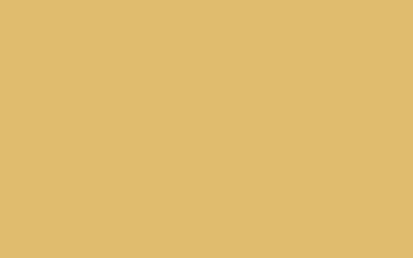 Light Gold (53)