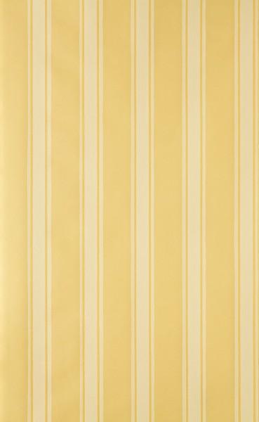 Block Print Stripe 732