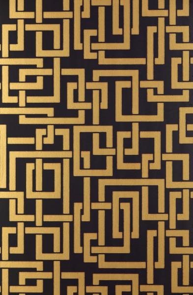 Enigma (Gold) 5509