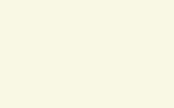 White Lead (74)