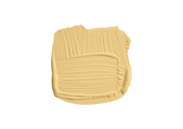 Sudbury Yellow (51)
