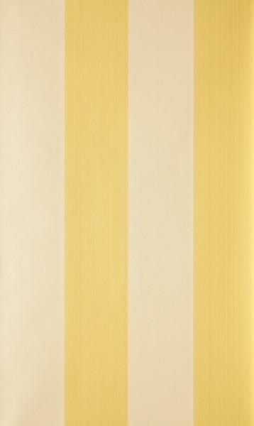 Broad Stripe 1322