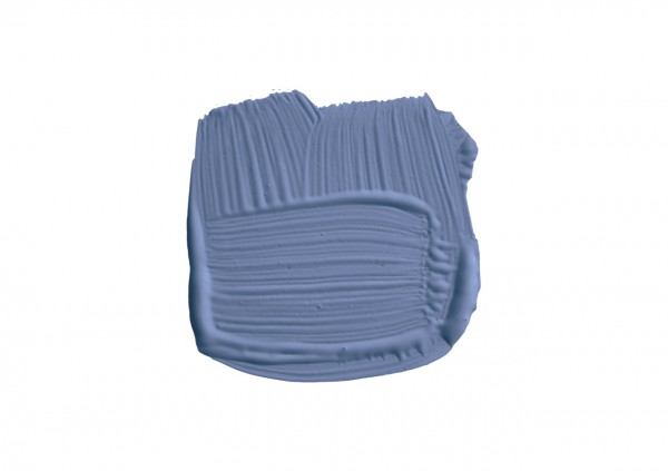 Pitch Blue (220)