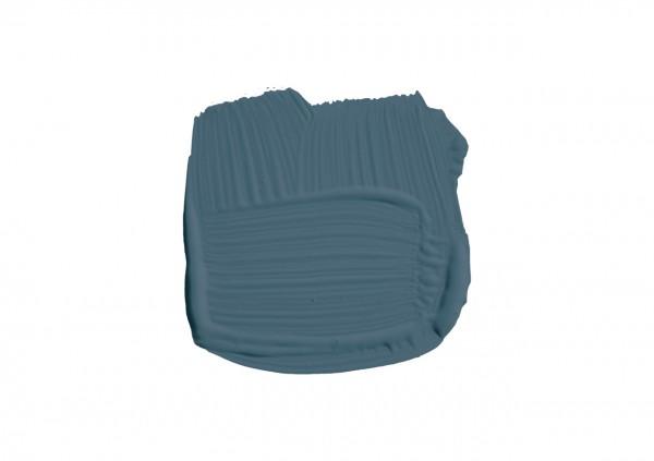 Stiffkey Blue (281)