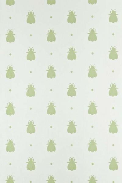 Bumble Bee BP 587