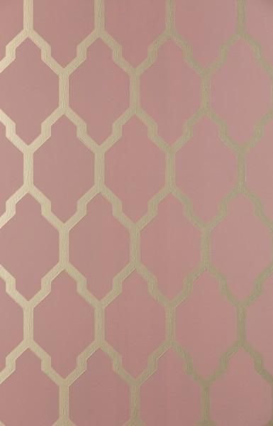 Tessella (Gilver) 3612