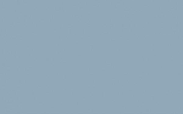 Grey Stone (276)