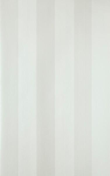 Plain Stripe 1114