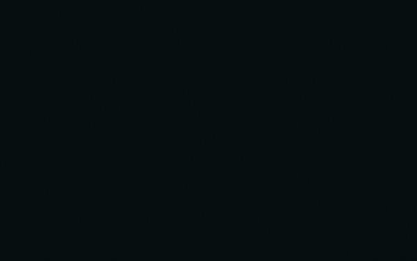 Jack Black (119)