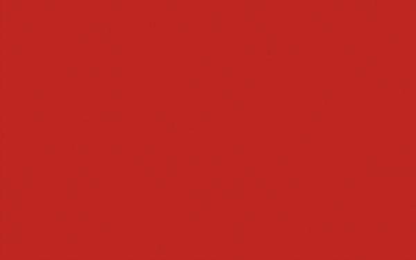 Atomic Red (190)