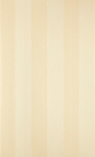 Plain Stripe 1143