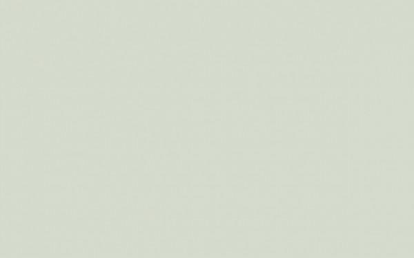 Pearl Colour (100)