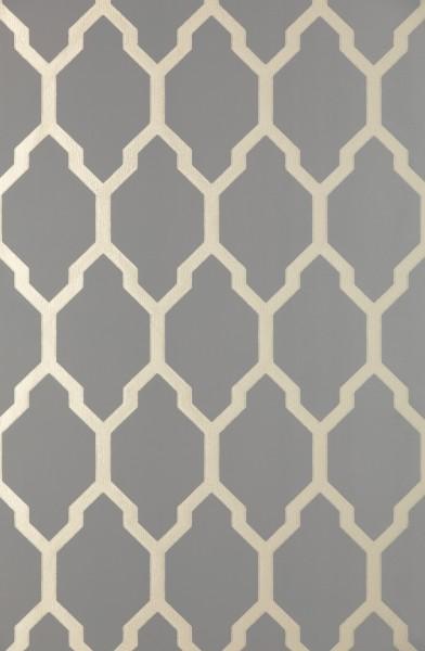 Tessella (Gilver) 3611