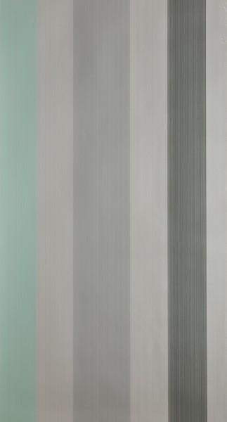 Chromatic Stripe 4202