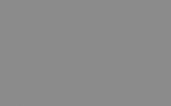 Mid Lead Colour (114)