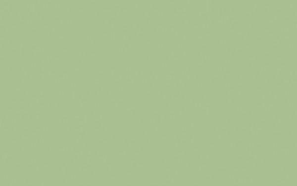 Pea Green (91)