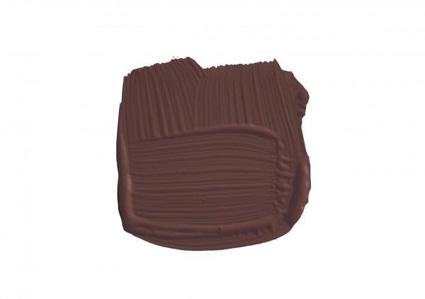 Deep Reddish Brown No.W101