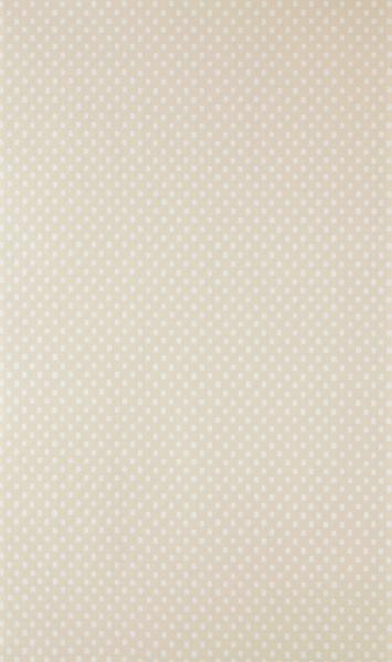 Polka Square Dot 1051