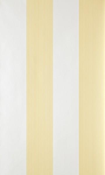 Broad Stripe 1319