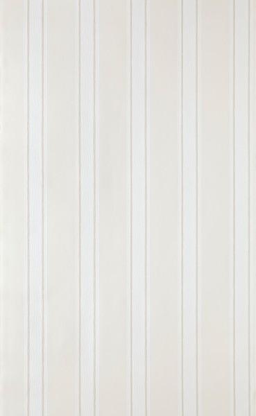 Block Print Stripe 701