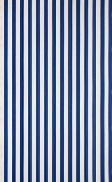 Closet Stripe 364
