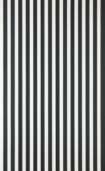 Closet Stripe 351