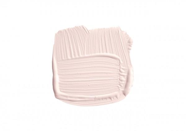 Middleton Pink (245)