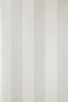 Plain Stripe 1115