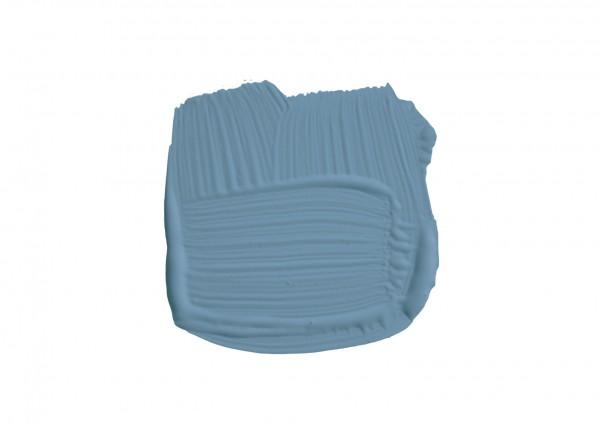 Ultra Marine Blue No.W29