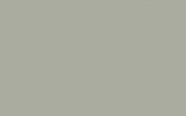 North Brink Grey (291)