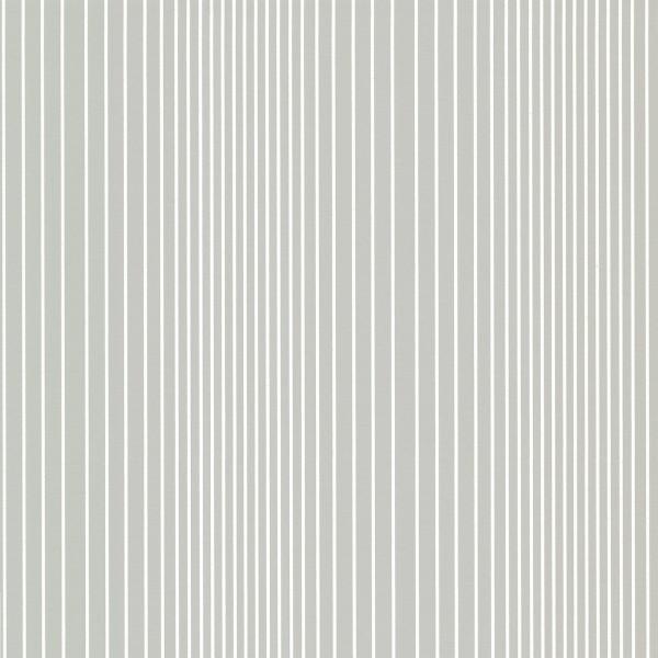 Ombré Plain - HARBOUR