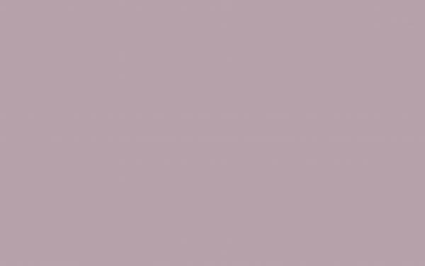 Milk Thistle (187)