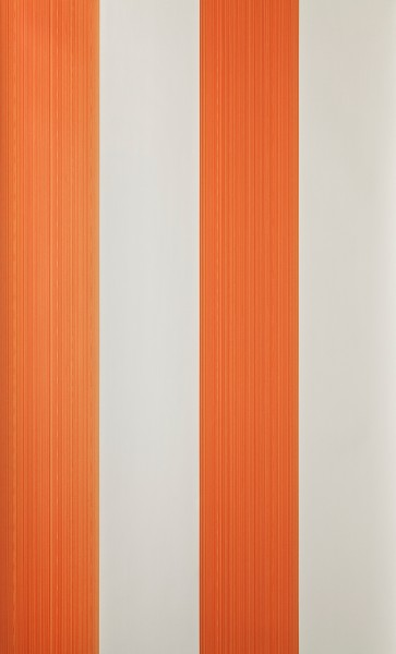 Broad Stripe 13102