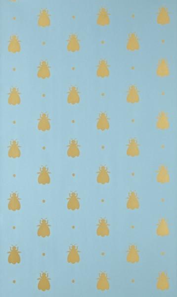 Bumble Bee BP 555