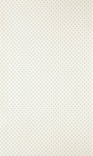 Polka Square Dot 1065