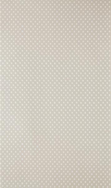 Polka Square Dot 1053