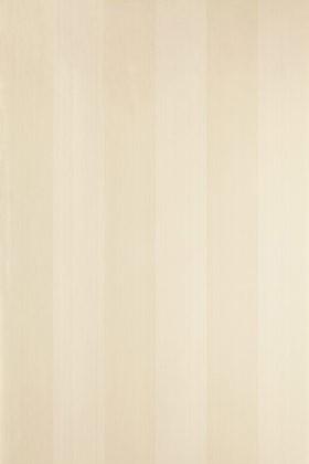 Plain Stripe 1101