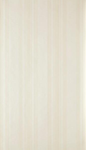 Tented Stripe 1339