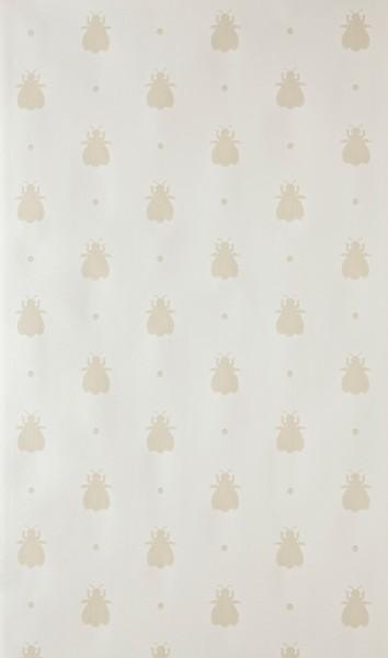 Bumble Bee BP 509