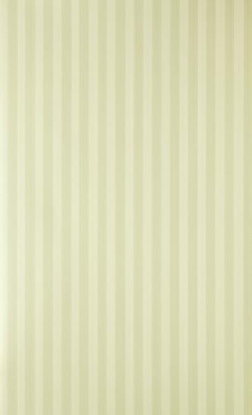 Closet Stripe 358