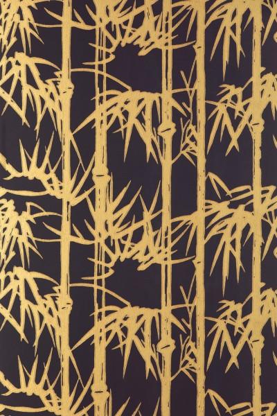 Bamboo (Gold) 2162