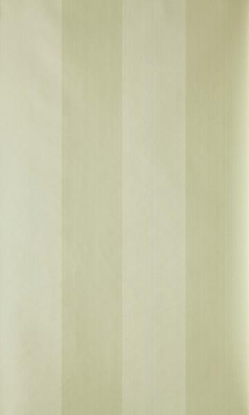 Broad Stripe 1326