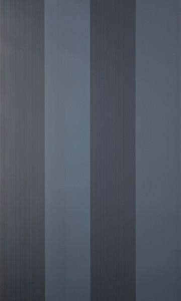 Broad Stripe 1391