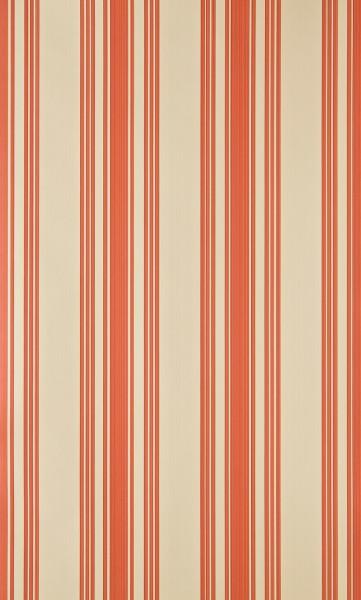 Tented Stripe 1351